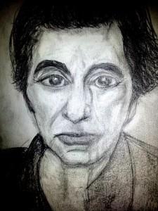 Al Pacino dans Portraits d'artistes et d'illustres inconnus 12036_309082692541089_829647062_n-225x300