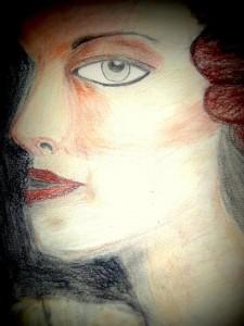 Boléro dans Portraits d'artistes et d'illustres inconnus 12042_312700652179293_1425861117_n-225x300