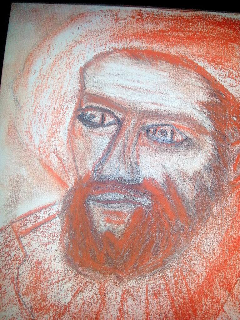 Le vieux fou dans Portraits d'artistes et d'illustres inconnus 20121130_0141544444