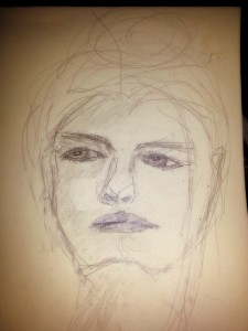 Anna' dans Portraits d'artistes et d'illustres inconnus anna-225x300
