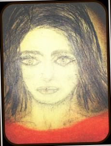 Noelle dans Portraits d'artistes et d'illustres inconnus i3-230x300