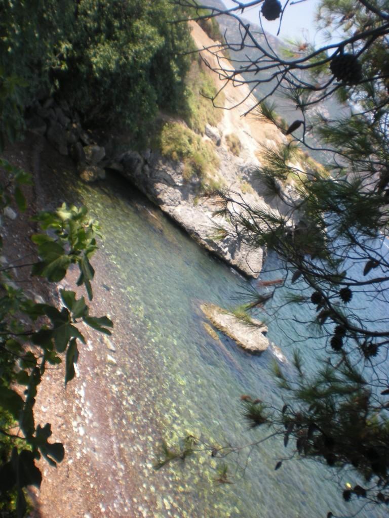 Île de Beauté dans Point de vue corsica-100