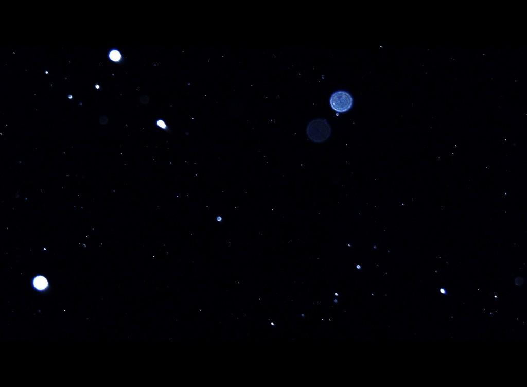 Cette nuit, si jolie voûte céleste dans Ciel aa1