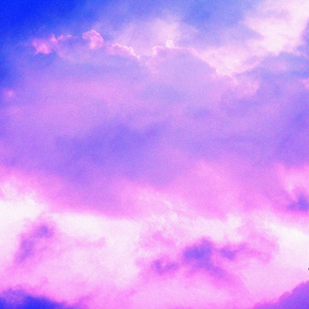 Le jour se lève' Bon jour' dans Ciel dscn333dzsfqzfazf0