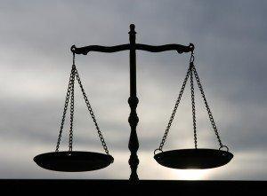 regime-vs-equilibre-3774