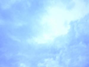 ciel2